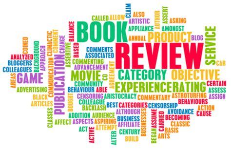 The Kite Runner Literary Analysis On Redemption Essays